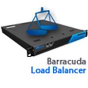 Barracuda Load Balancer - аппаратно-программный комплекс для баланса нагрузки сети фото