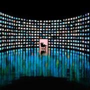 Реклама в СМИ, реклама на ТВ фото
