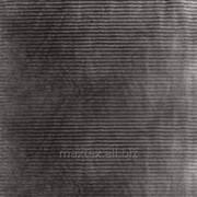 Ткань Вельвет корд 16 фото