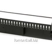 Картридж ленточный Olivetti PR4/ 4600 black Profi фото
