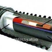 Кабель нагревательный саморегулирующийся Thermo FreezeGuard 15w фото