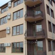 Апартаменты Ravda-Elitonia 2 Vip фото
