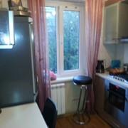 Продам 2-комнатную квартиру, Киев, Оболонский, фото