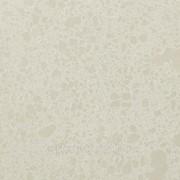 Кварцевый камень BL210 Bahama Linen фото