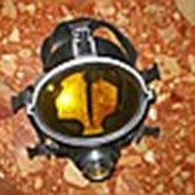 Маска ВМ-5 фото