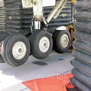 Подушки подъемные для самолетов VETTER ALB 1,0 бар фото