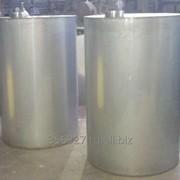 Гипериз ( Изопропилбензола гидропероксид ). фото