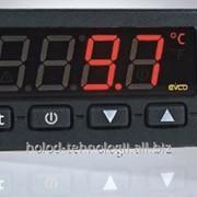 Холодильный контроллер EVCO EVK 213 фото