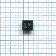 Микросхема MAX17435E фото