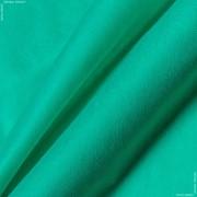 Ткань СПАНБОНД (СП) 60G (330 МЕТРОВ) БИРЮЗ 160СМ фото
