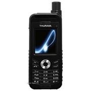 Спутниковый телефон Thuraya фото