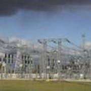 Системы учета и контроля электроэнергии (АСКУЭ) фото