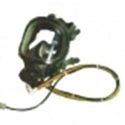 ДКМ-1М дымозащитная кислородная маска фото