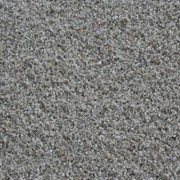 Песок кварцевый фракция 0,7-1,2 фото