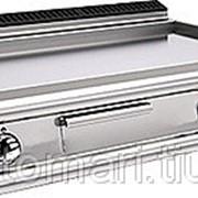 Сковорода открытая газовая Apach Chef Line LFTG127CLT фото
