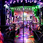 Автобус - дискотека. Party Bus Almaty фото