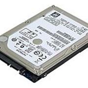 """Жесткий диск Hitachi 1Tb HTS541010A9E680 5400rpm 8Mb 2.5"""" фото"""