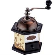 Кофемолка ручная Welberg WB 9923 фото