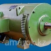 Экскаваторные электродвигатели фото