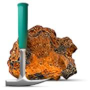 Горно-геологический инжиниринг фото