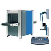 Рентгенетелевизионная система HI-SCAN 7555i фото
