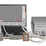 Услуги по ремонту и техническому обслуживанию оборудования электрического медицинского фото