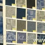 Табло для примеров Rasec Retail 4000*1500 фото