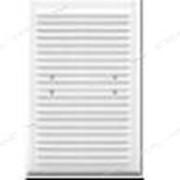 Решетка вентиляционная (Минимакс) 215*315 №246400 фото