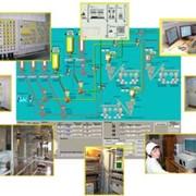 Автоматизированная система управления или АСУ фото