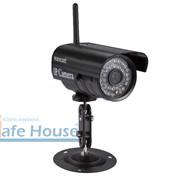 Уличная Wi-Fi PnP-IP камера Wanscam JW0011-mini (VGA 480P) P2P фото