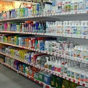 Химические продукты порошки фото