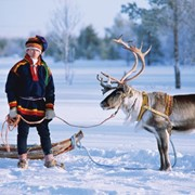 Экскурсии в Финляндию фото