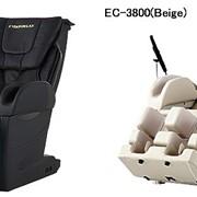 Массажное кресло Fujiiryoki EC-3800 фото