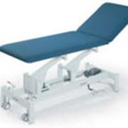 Столы и кровати-массажеры Duo Classic фото