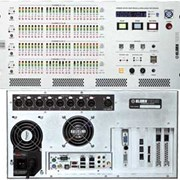 HDD-рекордер для цифровых консолей Midas Klark Teknik DN9696 фото