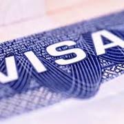 Оформление Шенгенской визы фото
