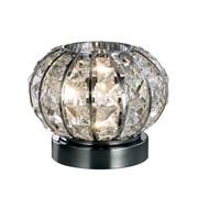 Настольная лампа Calypso TL1 фото