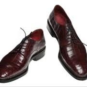 Пошив модельной обуви по каталогу, Пошив обуви. фото