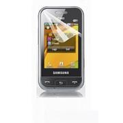 Пленка Samsung E2652 Duos фото