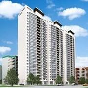 Услуги по поиску и оформлению недвижимости за рубежом Специалисты нашей компании всегда помогут Вам определиться, выбрать, приобрести любой тип недвижимости за рубежом. фото