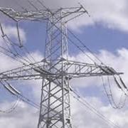 Оптовые поставки электроэнергии фото