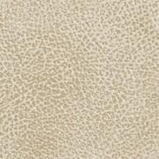 Ткань мебельная Фактурная однотонка колекция Allure фото