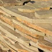 Поставка материалов каменных природных строительных фото