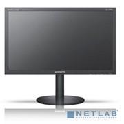 "Монитор LCD Samsung 21.5"" фото"
