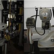 Системы автономного отопления фото