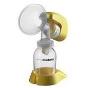Электрический молокоотсос Medela Mini Electric фото