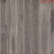 Ламинат Tarkett 8269349 Серо-коричневый гикори из коллекции Stretch Out фото