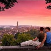 Гей-туризм, от компании Бюро туристических технологий. Киев фото