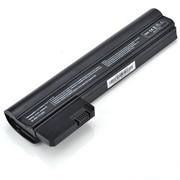Аккумуляторная батарея для HP mini 110, Compaq CQ10. Модель акб: фото