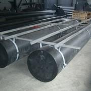Автокормушка Рефлекс 1000 кг фото